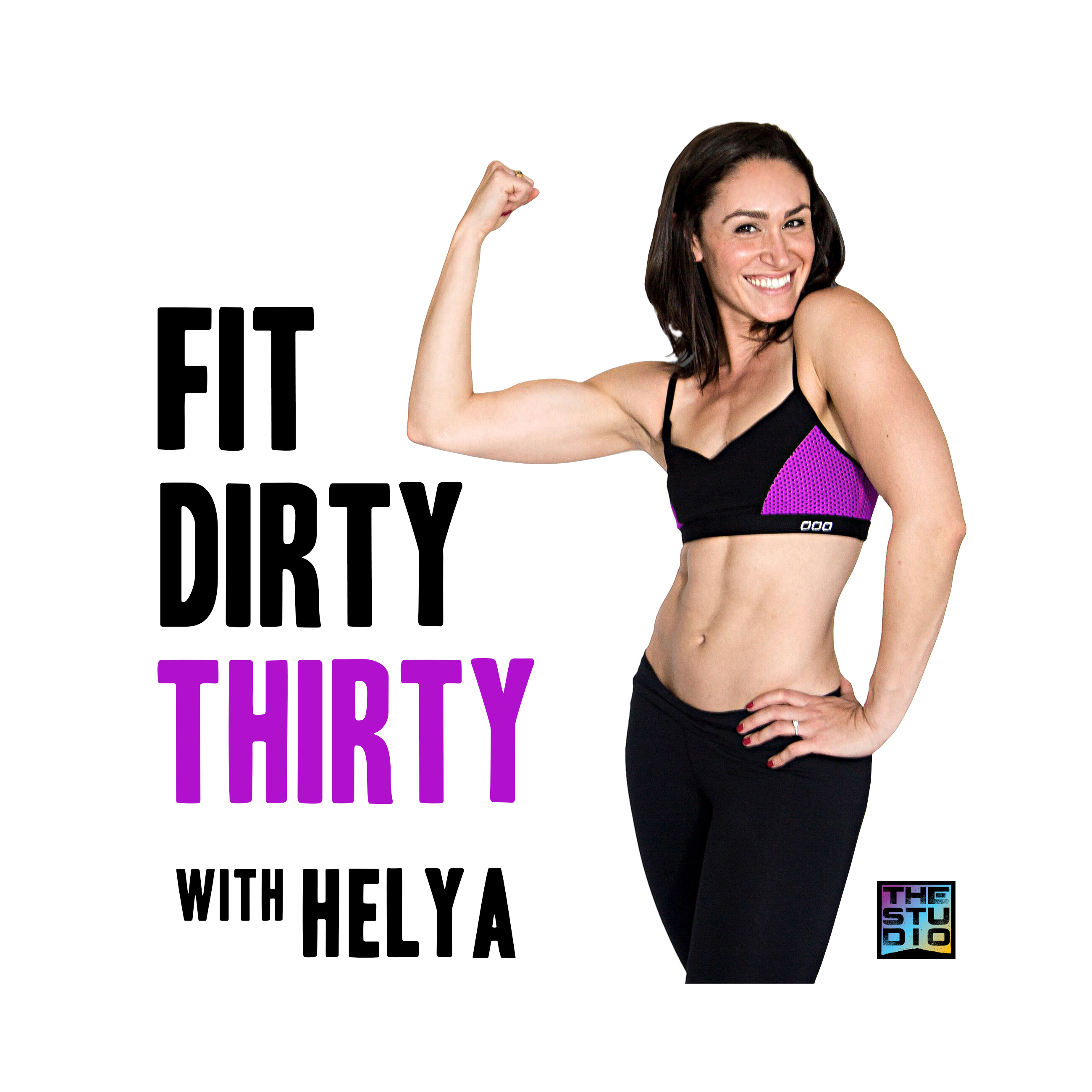 fit-dirty-thirty-with-helya