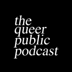 Queer Public Season One is Here!