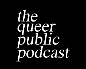 The Queer Public Podcast
