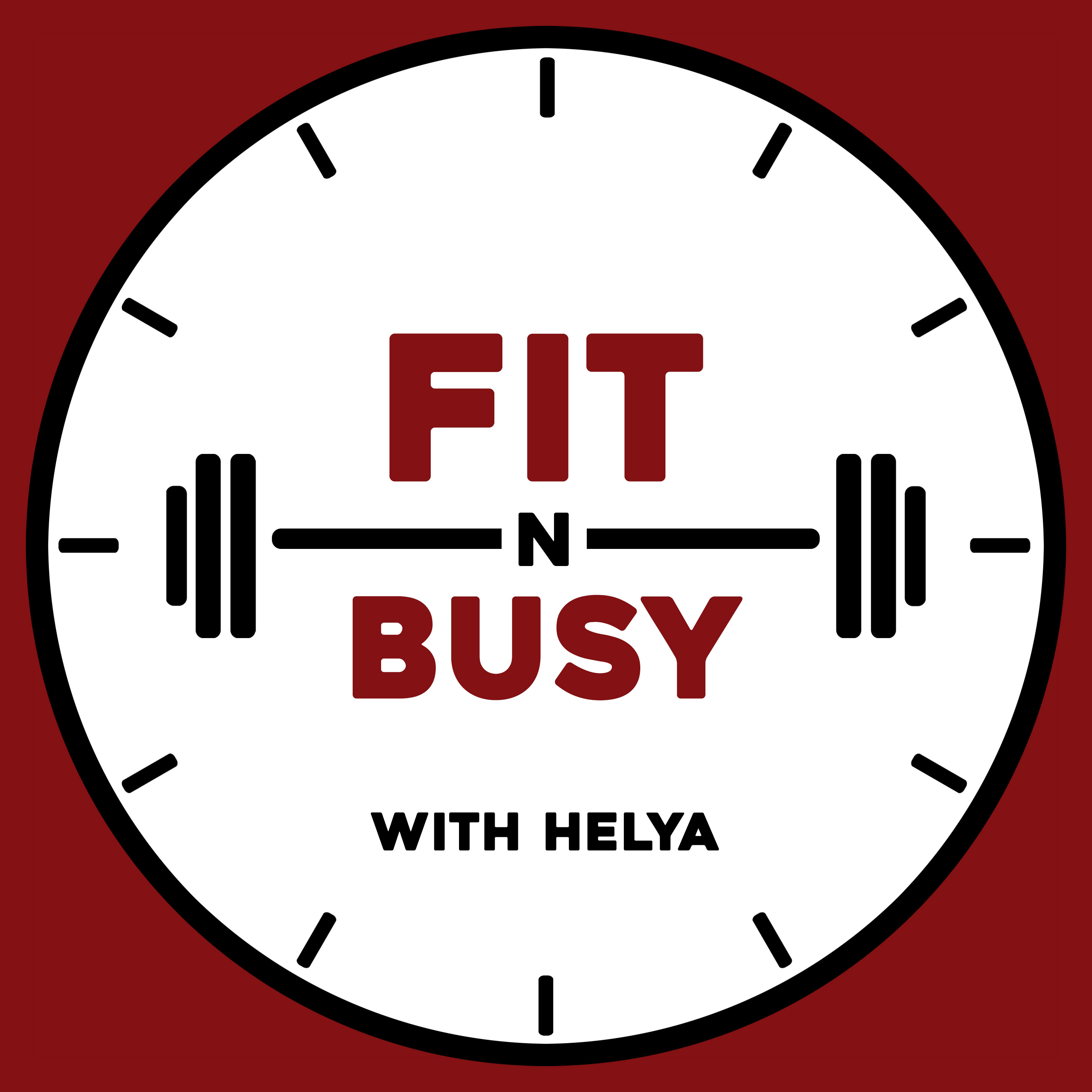 FitNBusy01_FullRes_Compressed_3000x3000