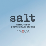Salt Institute for Documentary Studies: Radio Storytelling