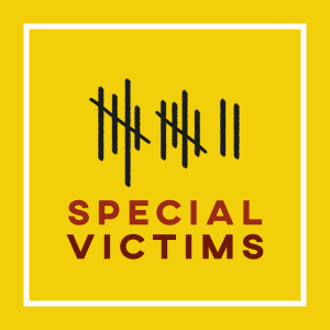 Special Victims