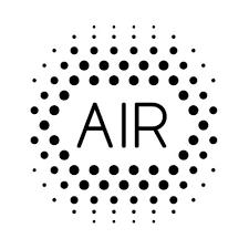 air media